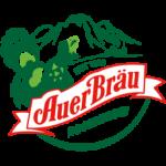 Auerbrau