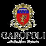 Garofoli
