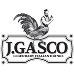 J.Gasco