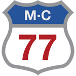 MC 77