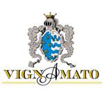 Vignamato